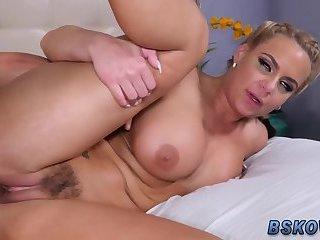 Porn Star Videos Free