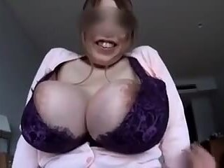 busty anese kaori tittyfuck