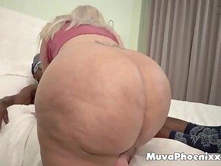 Bbw porno videos
