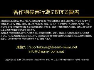 Nanami Mizusaki Punishment And Education Part CARIB xhD
