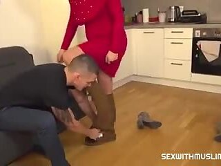 SexWithMuslims67