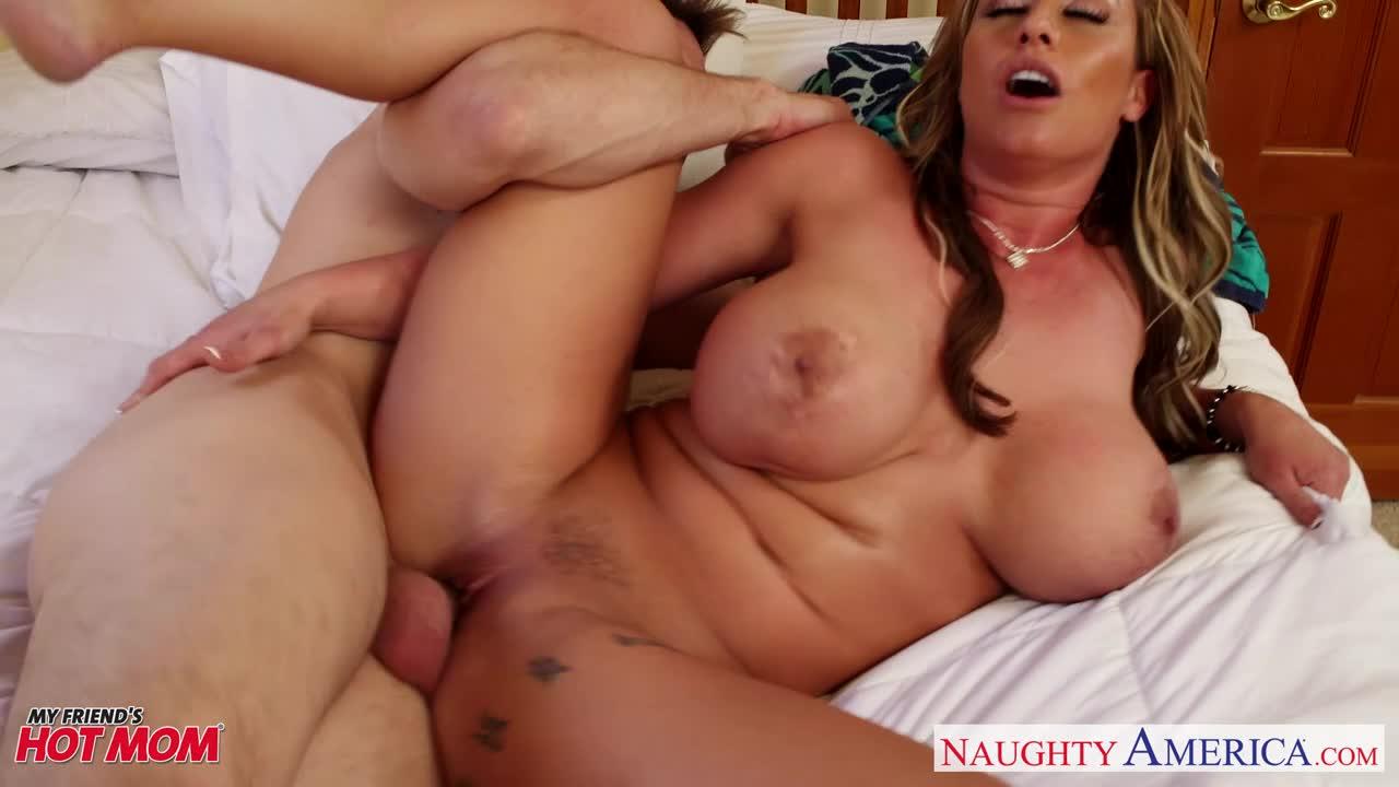 Eva Notty Rimjob Porn Gif